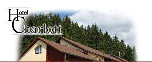 Hotel Charlott