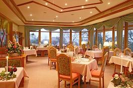 Hotel Schwarzwald Sonnenhof