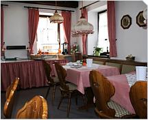 Seebach Hotel