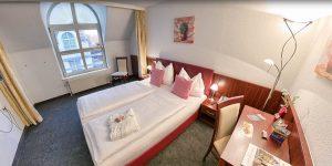 Hotel Enziana