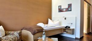 Aktiv & Vital Hotel Residenz Bad Griesbach