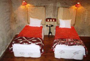 Ataman Hotel