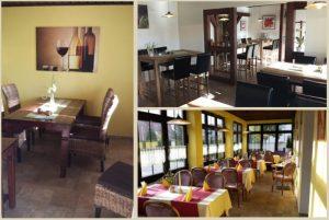 """Hotel & Restaurant """"Zur Alten Brauerei"""""""