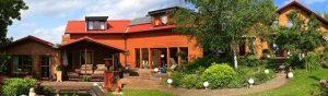 VIA Seminarhaus