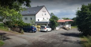 Hotel-Restaurant Maldix