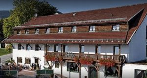 Hotel Gasthof Winterl