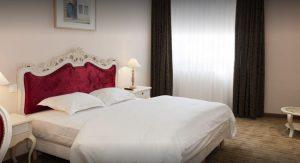 Hotel Majestik