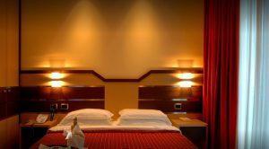 Hotel Bellambriana