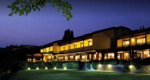Poiano Hotel