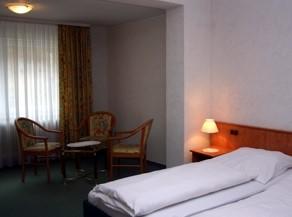 Hotel Gesellschaftsmühle