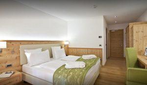 Hotel Rio Stava