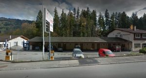 Hotel Sport-Motel