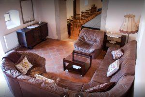 Hotel Kapitula