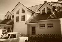 Landgasthof Alte Schäferei