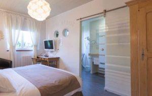 Hotel au Cygne