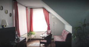 Hotel Restaurant Heidekrug