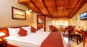 Erguvan Hotel