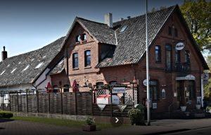 Krüger's Gasthaus