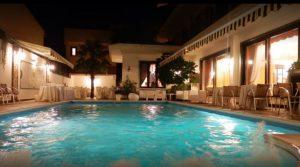 Hotel Bel Sito Nola