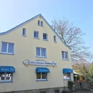 Steinberger Hof
