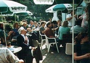 Hotel Sonni – Sachsen