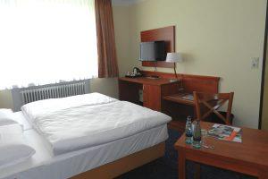 Hotel Zur Einkehr