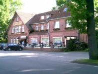 Hotel Heidelust