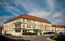 Hotel-Florianihof