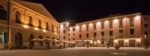 Hotel Albergo Stella