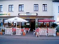 Hotel Brasserie Nikolausbrunnen