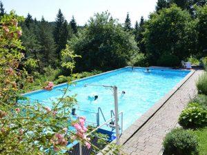 Landidyll-Hotel Nudelbacher
