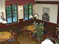 Kurhotel Waldschlößchen