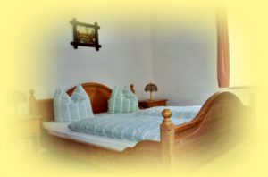 "Moselromantikhotel ""Zum Löwen"""