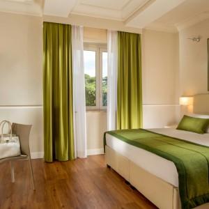 Hotel Cristoforo Colombo ****