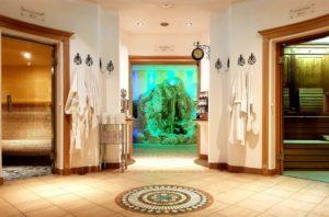 Scharlers Boutique Hotel